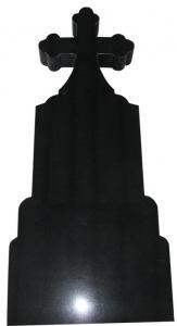 Monument funerar granit gri