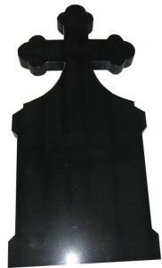 Cruce piatra funerara