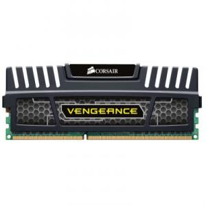 Memorie 4GB DDR3 1600 Vengeance XMP CL9 Corsair