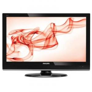 Monitor TV Tuner 20inch Philips 201T1SB WideScreen