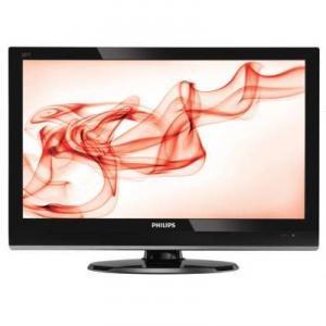 Monitor TV Tuner 22inch Philips 221T1SB WideScreen