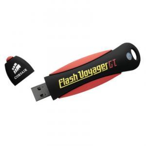 Stick Flash USB 8GB Corsair Voyager GT