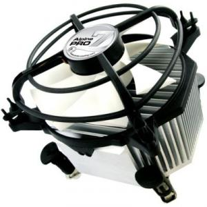 Cooler Arctic Cooling Alpine 7 Pro PWM socket 775 92mm