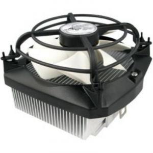 Cooler Arctic Cooling Alpine 64 Pro PWM socket 939 AM2 AM3 92mm