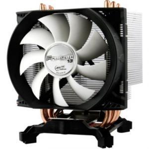 Cooler Arctic Cooling Freezer 13 socket 1366 1156 775 AM3 AM2+ 939 754 92mm