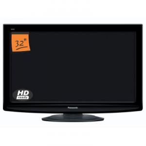 LCD TV 32inch Panasonic TX-L32C2E HD Ready
