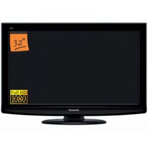 LCD TV 32inch Panasonic TX-L32U2E Full HD