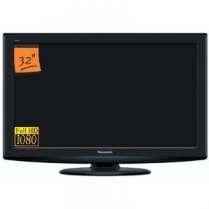 LCD TV 32inch Panasonic TX-L32S20E Full HD