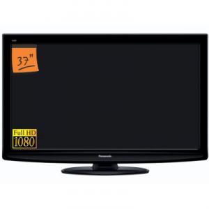 LCD TV 37inch Panasonic TX-L37U2E Full HD