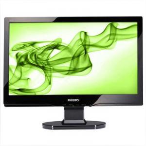 Monitor 16inch Philips 160E1SB WideScreen