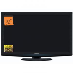 LCD TV 37inch Panasonic TX-L37S20E Full HD
