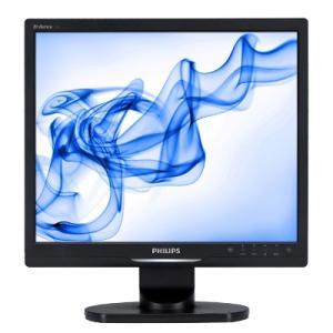 Monitor 17inch Philips 17S1SB