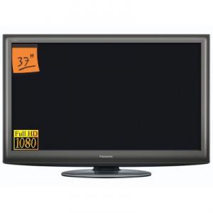 LED TV 37inch Panasonic TX-L37D25E Full HD