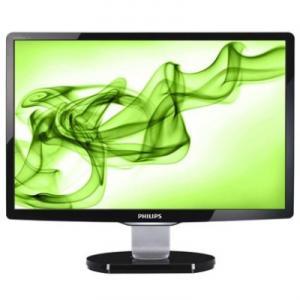 Monitor 19inch Philips 190C1SB WideScreen