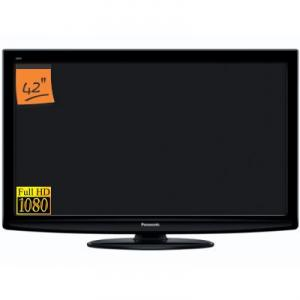 LCD TV 42inch Panasonic TX-L42U2E Full HD