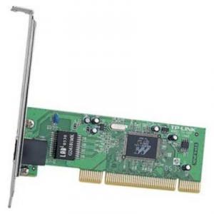Placa de retea Gigabit 10G01T3 PCI Qubs