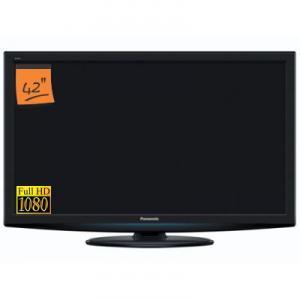 LCD TV 42inch Panasonic TX-L42S20E Full HD