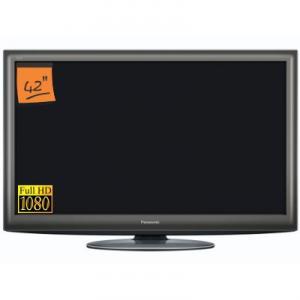 LED TV 42inch Panasonic TX-L42D25E Full HD