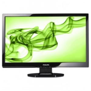 Monitor 19inch Philips 192E1SB WideScreen