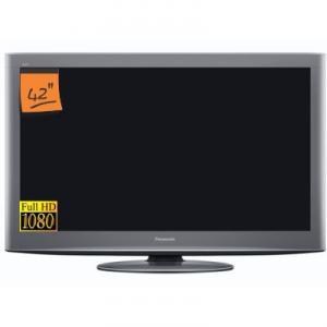 LED TV 42inch Panasonic TX-L42V20E Full HD