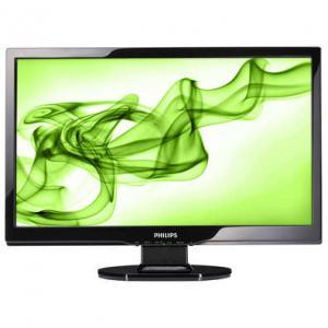 Monitor 22inch Philips 220E1SB WideScreen
