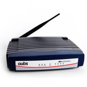 Qubs wireless