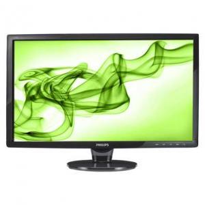 Monitor 24inch Philips 241E1SB WideScreen