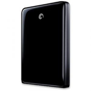 HDD Extern Seagate FreeAgent GoFlex Kit 500GB USB 2.0 2.5inch