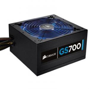 Sursa Corsair GS700 700W 80+ Gaming Series