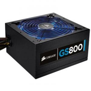 Sursa Corsair GS800 800W 80+ Gaming Series