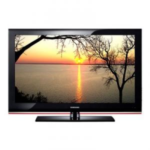 LCD TV 37inch Samsung Renew LE37B551 Serie 5 Full HD