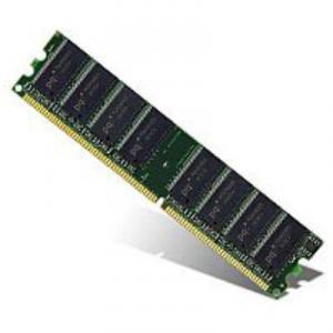 Memorie 1GB DDR 400 PQI