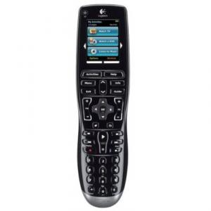 Telecomanda universala Logitech Harmony One Advanced 15 aparate