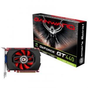 Placa Video Gainward GeForce GT440 512MB GDDR5 128bits