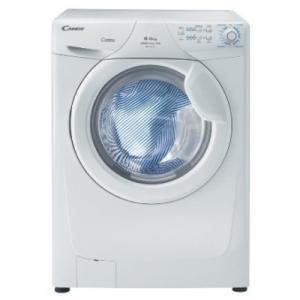 Masina de spalat rufe Candy CO 106F/1 A+ 6Kg 1000rpm