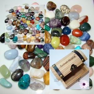 Colectii Cristale Diverse Combinatii Big Pietre Semipretioase Naturale Bijuterii