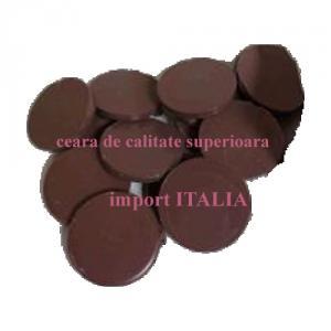 Ceara Ciocolata la Discuri 1kg, traditionala fierbinte