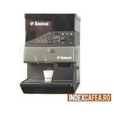 Cafea jezabel cafe