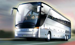 Plecari italia autocar