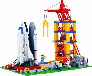 Lego jucarii