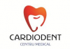 SC Centrul Madical CardioDent SRL