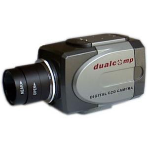 Camera video-CCD-222