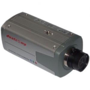 Camera video-BW-012