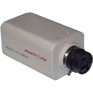 Camera video-BW-011