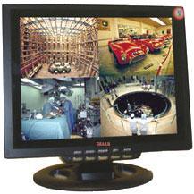 Monitoare CCTV LCD-VS-104B