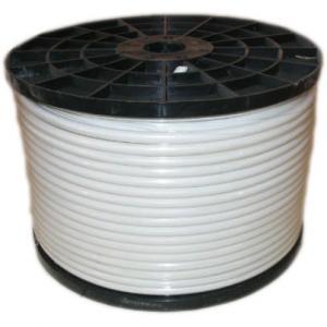 Cabluri, conectica, accesorii-RG-6/U