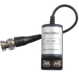 Cabluri, conectica, accesorii-LLT-201C