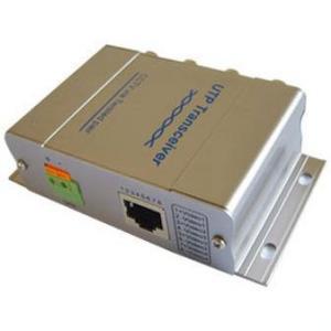 Cabluri, conectica, accesorii-LLT-204