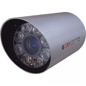 Camera video-BCIR-036