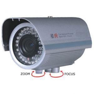 Camera video-BCIR-1142